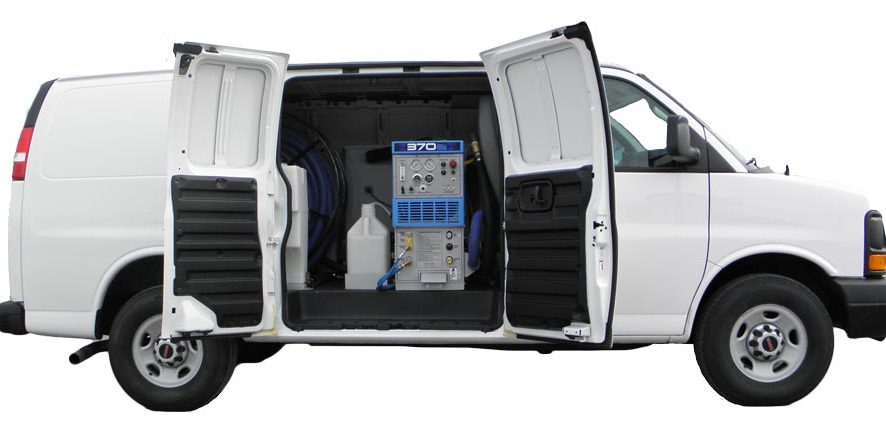 Carpet Cleaning –What you should know about Truck Mounted Carpet Cleaning