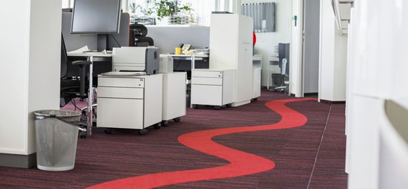 Office Carpet Cleaning Toronto Vivid Cleaning