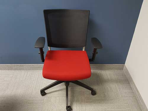Office Chair Cleaning Vivid Cleaning