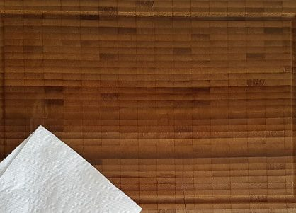 How to Renew a Bamboo Cutting Board Using An Eco-Friendly Method