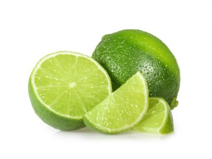 Eco-friendly Cleaning With Citrus Fruits - Oranges, Lemons, Lime, Grapefruits