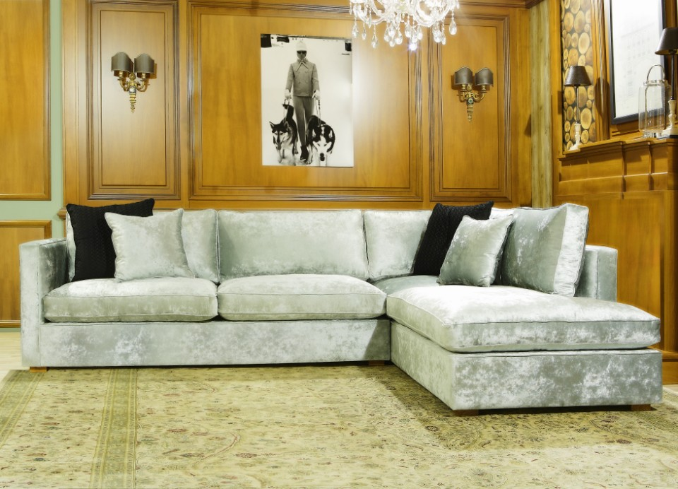 9 Modern Couch Styles To Decorate Your Home - Vivid Cleaning