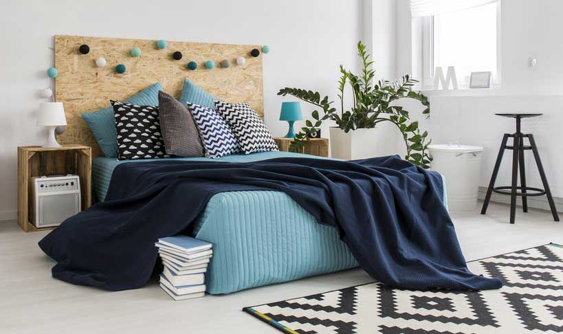 Weekly Mattress Cleaning Tips That Matter