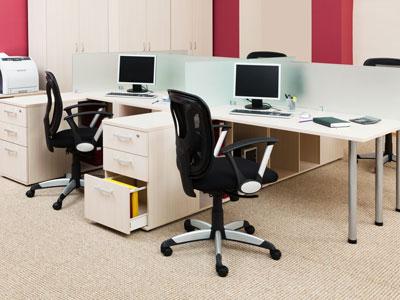 Scarborough Carpet Care Professional Carpet Cleaning