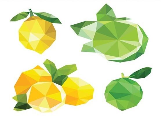Lemons Vs Limes For Household Cleaning