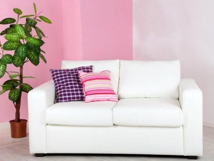 Couch Cleaning Requirements For Different Materials