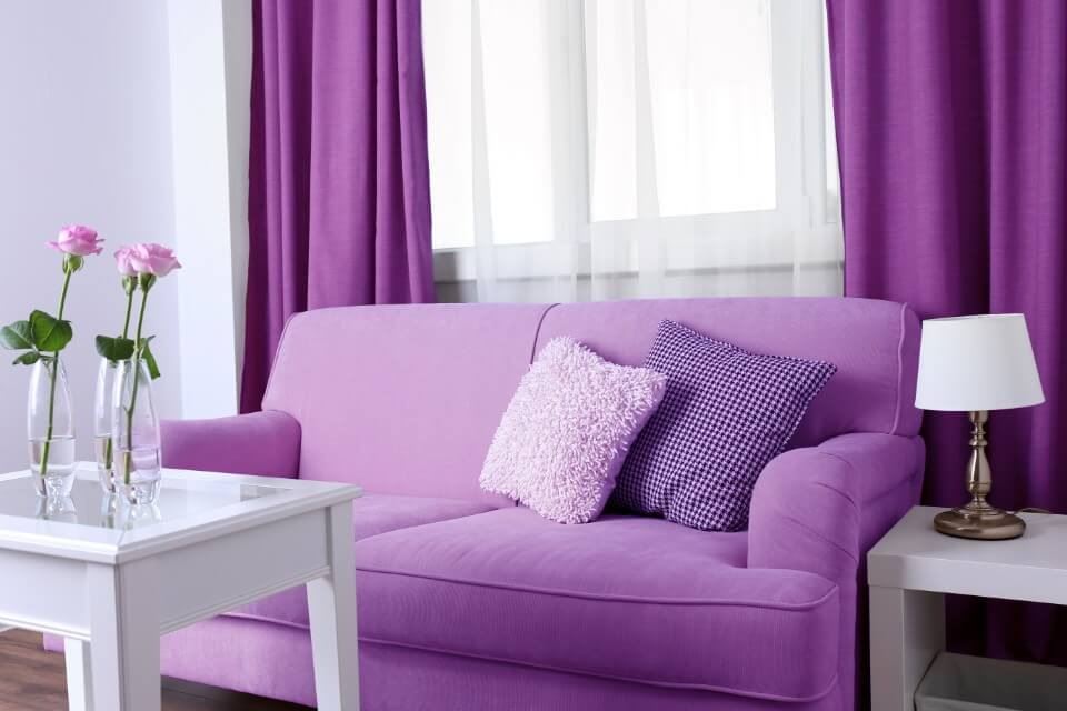 How To Keep Pastel Furniture Bright